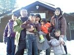 12gatu20097.jpg