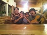 201110gatu20005.jpg