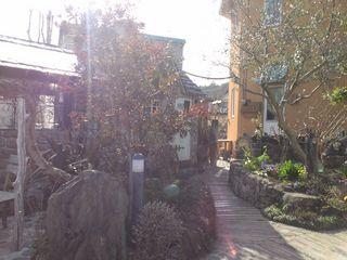 2012 4gatu 006.jpg