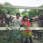 2016・7・nakatani.jpg