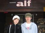 飯田夫妻2006.JPG