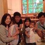 IMG_4044.JPG