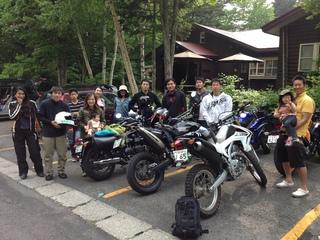 bike-bu.JPG