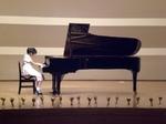 2011 ピアノ発表会 009.jpg