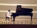 2011 ピアノ発表会 012.jpg